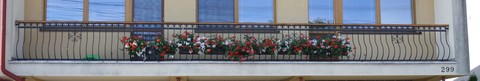 43_kovane_balkonove_zabradlie_tyce_oblukove_ornament_c