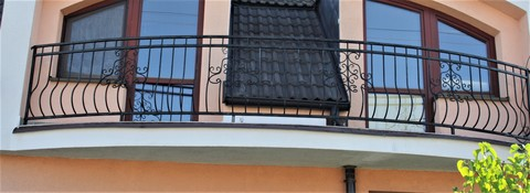 44_balkonove_zabradli_tyce_rovne_ornament_c
